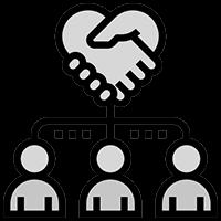 Xây dựng nguồn khách hàng bền vững