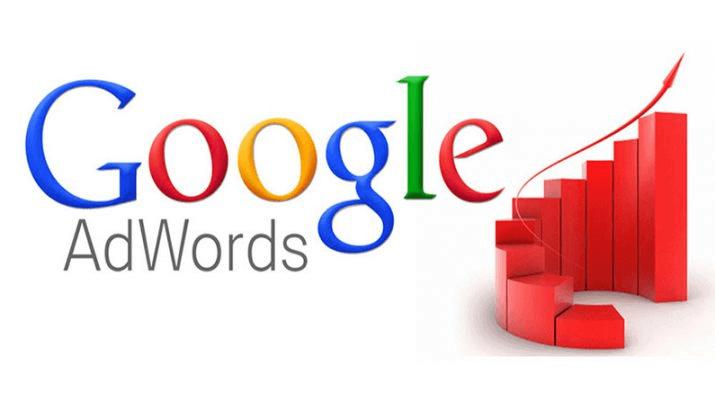 kinh nghiệm chạy quảng cáo google