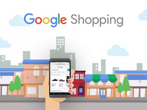Lợi ích của quảng cáo google shopping dành cho người bán hàng