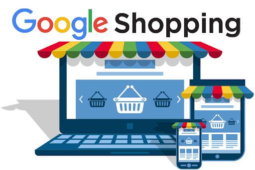 Google Shopping mang lại nhiều lợi ích cho doanh nghiệp