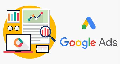 Lợi ích của quảng cáo Google mang lại cho doanh nghiệp