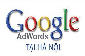 Quảng cáo Google Adwords tại Hà Nội
