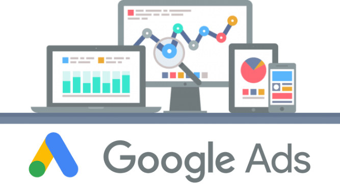 quảng cáo google có hiệu quả không
