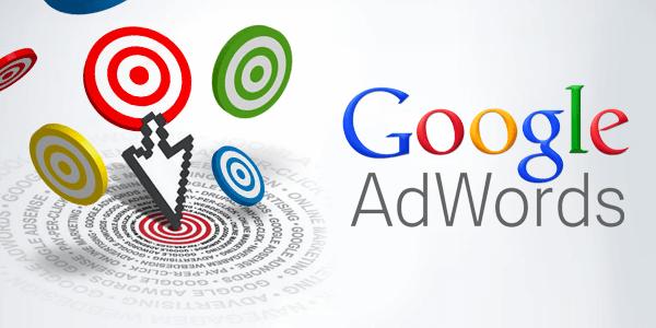 quảng cáo top 1 google