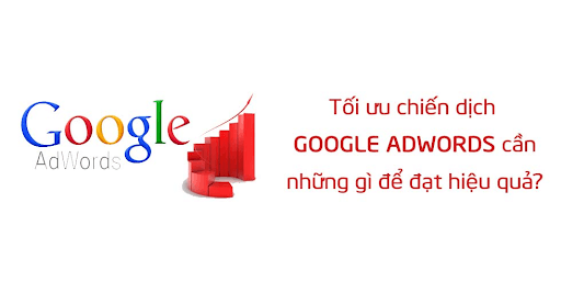 yeu-to-mang-lai-mot-chien-dich-quang-cao-google-hieu-qua