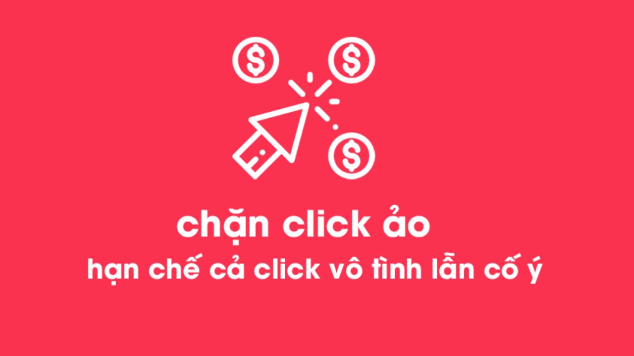 Kiểm Soát Click Ảo Trong Quảng Cáo Google Ads