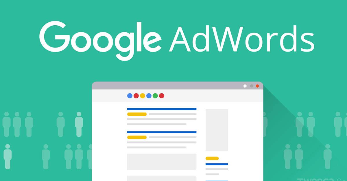 làm thế nào để quảng cáo google hiệu quả