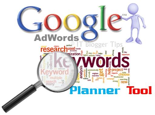 Những yếu tố ảnh hưởng tới ngân sách chiến dịch quảng cáo google Ads 2