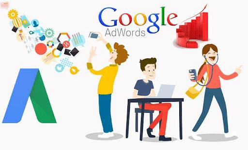 Những yếu tố ảnh hưởng tới ngân sách chiến dịch quảng cáo google Ads
