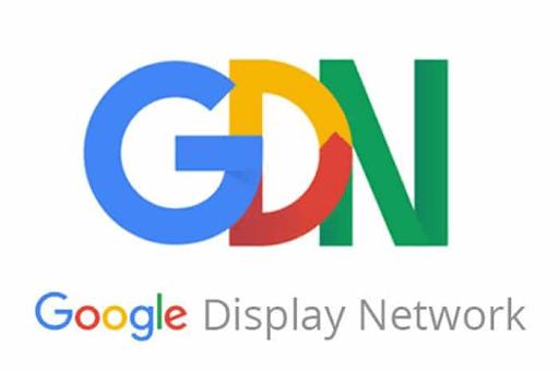 Quảng cáo google banner giá bao nhiêu?