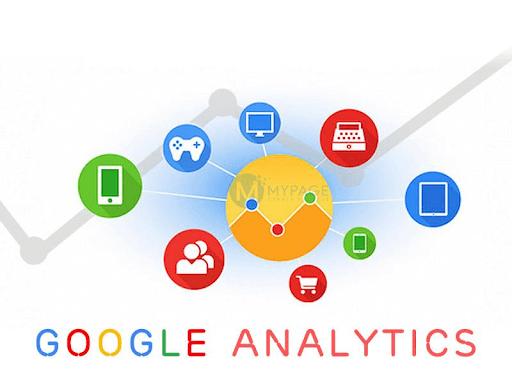 Google Analytics là gì? Lợi ích của google analytics 3