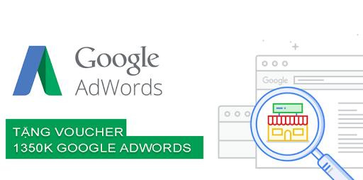 Mã khuyến mãi google ads là gì? Cách để nhận 1