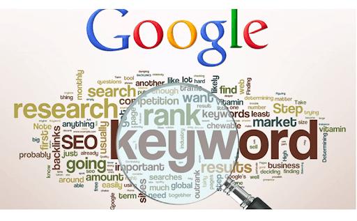 Những sai lầm khi tự chạy quảng cáo google 1