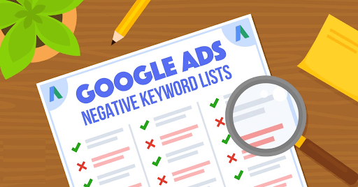 Những sai lầm khi tự chạy quảng cáo google 2