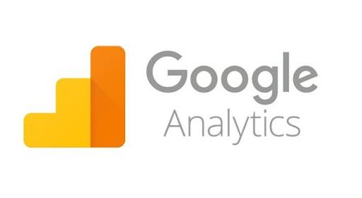 Những sai lầm khi tự chạy quảng cáo google 4