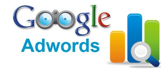 Những sai lầm khi tự chạy quảng cáo google