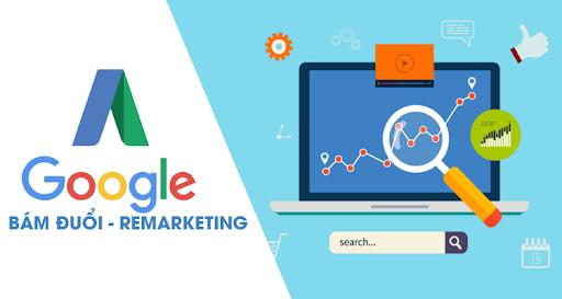 Quảng cáo bám đuổi google là gì?