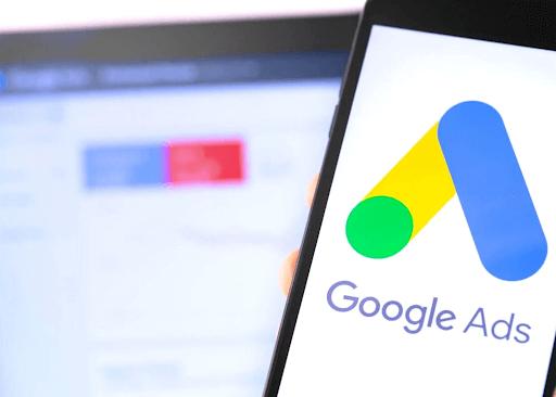 Quảng cáo chuyển đổi google là gì? Tại sao phải thiết lập? 1