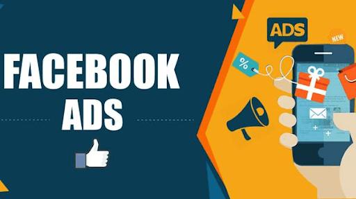 Quảng cáo Facebook là gì? Các dạng quảng cáo facebook