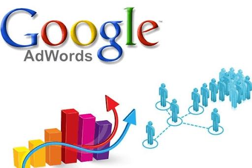 Bạn đã biết làm sao để chạy quảng cáo google tốt nhất?