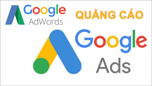 Quảng cáo trên Google cần những điều kiện gì ?