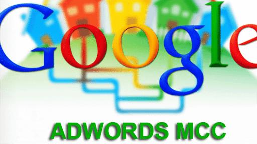 Tài khoản MCC adwords là gì? 2