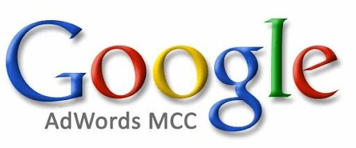 Tài khoản MCC adwords là gì ?