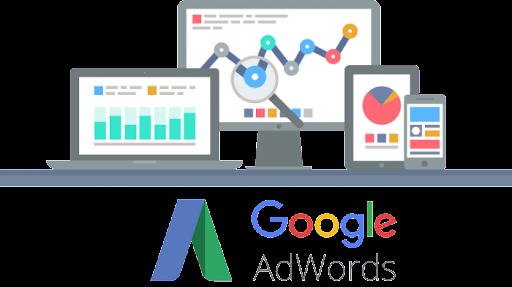 Cách tối ưu quảng cáo google Ads